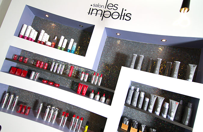Une_Impolis