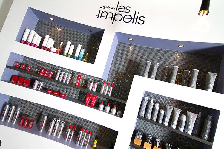 impolis7