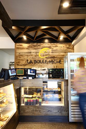 boulangerie_boulemichele_2